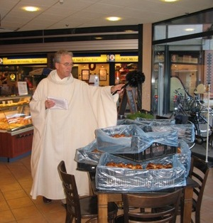 Nederlands bakkerijmuseum zelfs in bakkerswinkels worden de huubkes gezegend fandeluxe Images