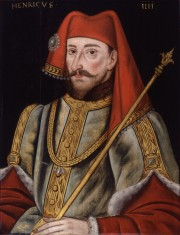 King_Henry_IV_from_NPG__2_