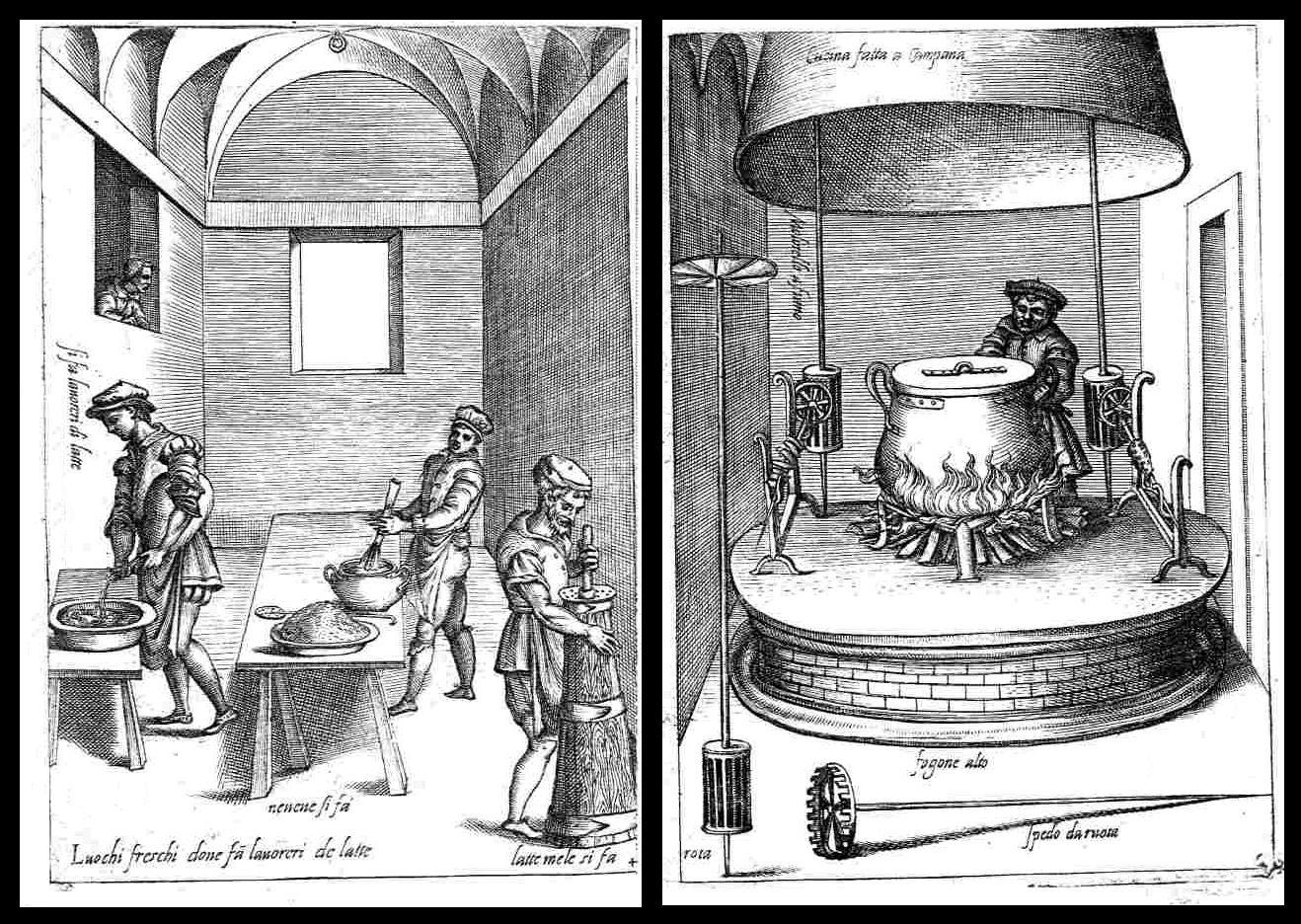 Nederlands Bakkerijmuseum Circuit Board Birthday Cake Flickr Photo Sharing Bartolomeo Scappi En De Geleistoel